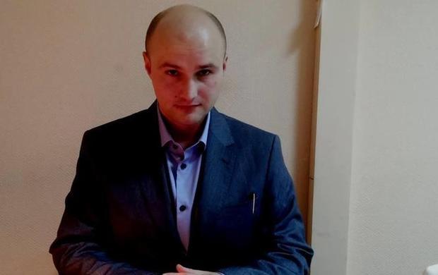 Юрист: Свидетеля поделу обубийстве Грабовского отыскали мертвым