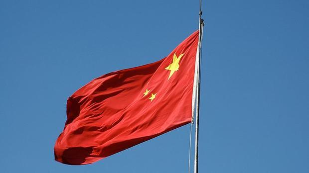 В КНР испытали самолет наводородном горючем