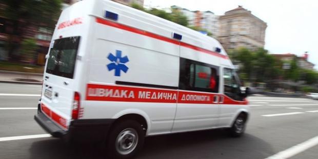 Занеделю вЛенобласти заболели ОРВИ 4 тысячи человек