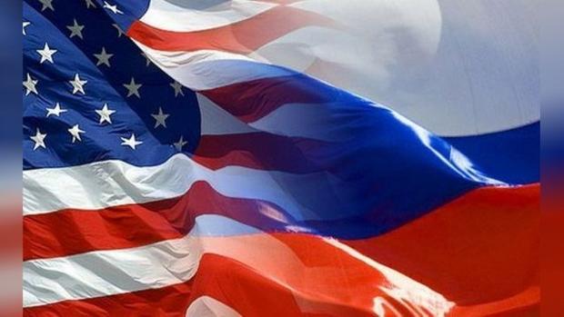 Сенатор США Маккейн неверит в«перезагрузку» отношений сРФ