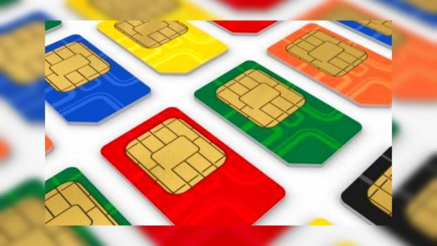 Поменять мобильного оператора ссохранением номера можно будет уже в2015 году