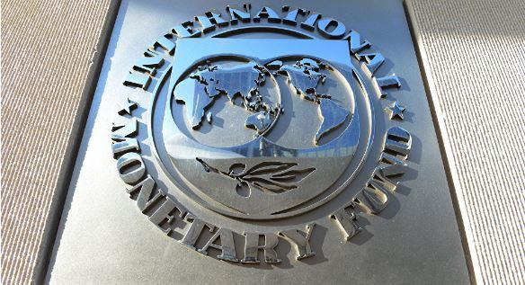 ВМВФ поведали, когда могут рассмотреть вопрос очередного транша Украине