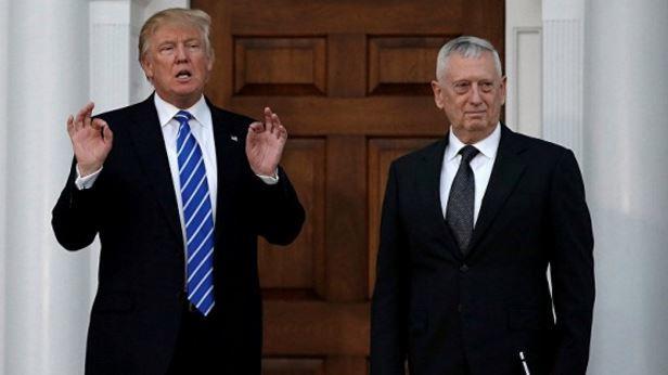 «Путин пробует развалить НАТО»— США