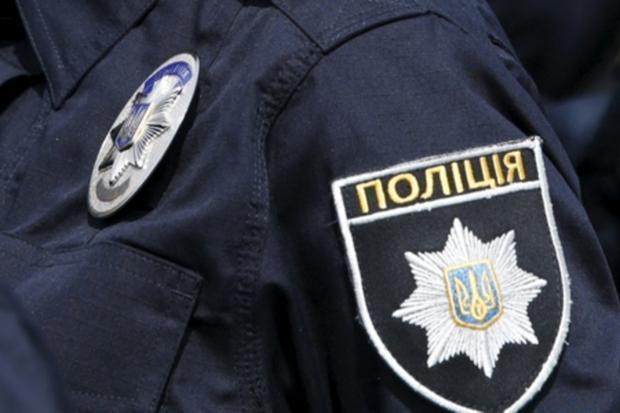 Судья Хозсуда украинской столицы схвачен на $10 тыс. взятки