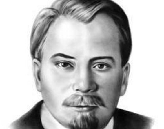 Порошенко: Останки Александра Олеся вскором времени перевезут в государство Украину