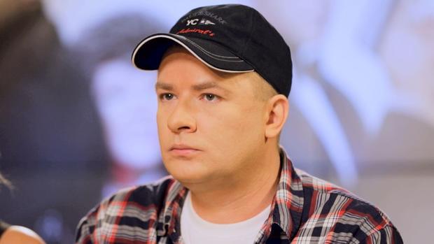 Звезда «Голоса страны-5» собралась наЕвровидение