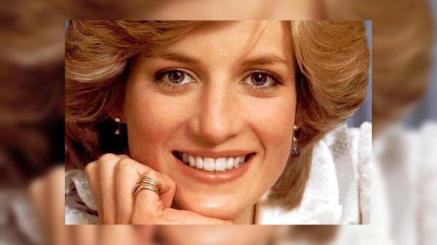 Принц Гарри представил возлюбленную невестке