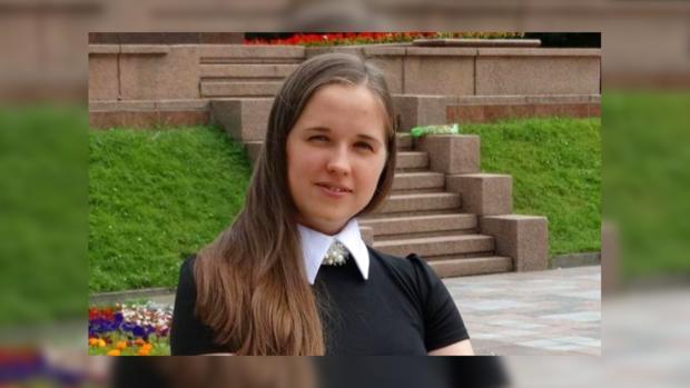 Наша гордость: поразительное открытие молодой ученой из Украины поможет излечиться от рака