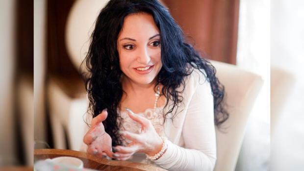 Жених Хадуевой недождался бракосочетания, скончавшись вреанимации— Битва экстрасенсов