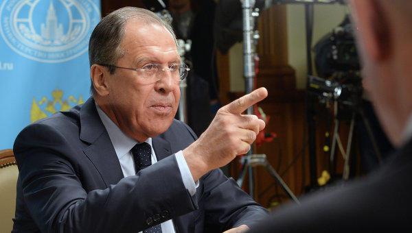 Киев разработал план усиления СММ ОБСЕ— Климкин