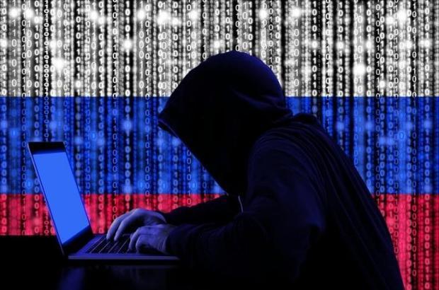 Русские дипломаты держат наконтроле ситуацию сзадержанием Лисова