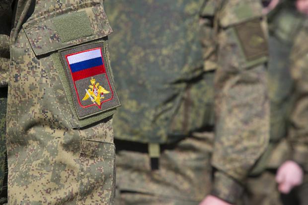 Среди боевиков часто случаются самоубийства— агентура