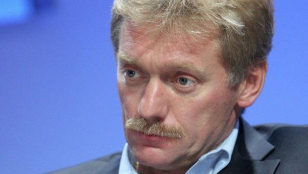 Прибалтика удивила Кремль истеричной русофобией— Москва взамешательстве