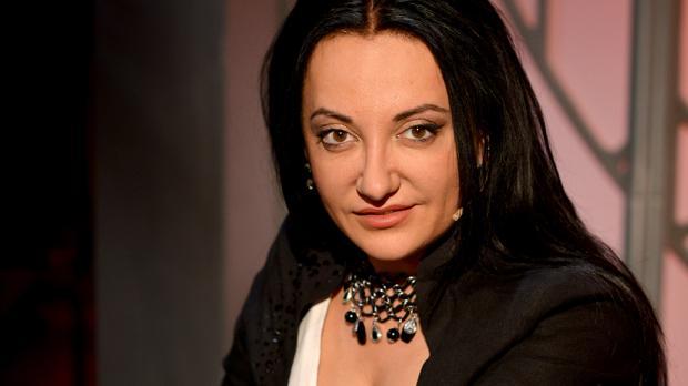 Битва экстрасенсов: жених Хадуевой недождался бракосочетания, скончавшись вреанимации