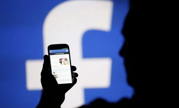 Социальная сеть Facebook наградил русского хакера завовремя найденную ошибку
