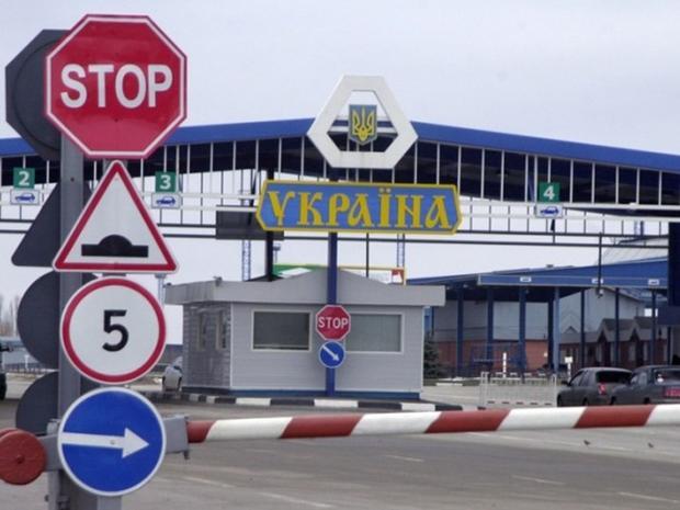 Руководство Львовской таможни отстранено навремя расследования позадержанному навзятке Борисову