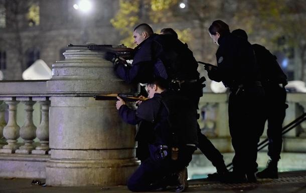 ВПитсбурге полицейские поошибке убили владельца дома вместо преступника