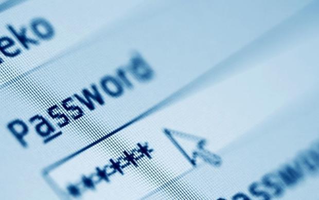 НБУ зарегистрировал новейшую платежную систему