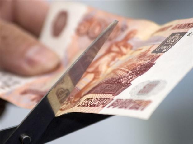 Министр финансов отказался выделить 70 млрд. руб. наборьбу сВИЧ