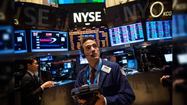 Трамп записал на собственный счет рекордный рост индекса Dow Jones