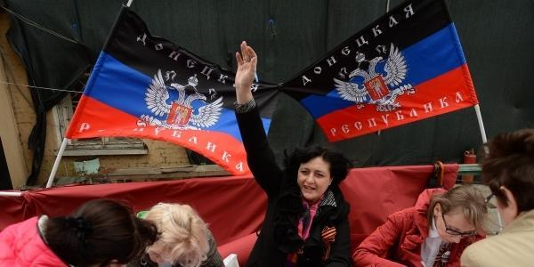 Климкин назвал условие проведения выборов наДонбассе