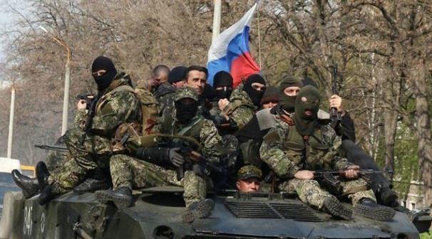 Агентура: РФуничтожает личные дела своих военных, погибших наДонбассе