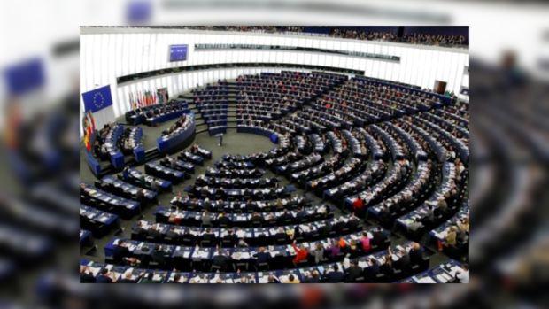 Европарламент рассмотрит безвиз для Грузии 2февраля