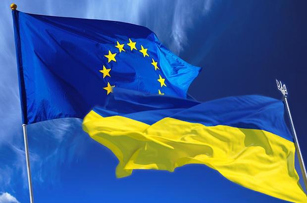 Депутат Европарламента передала, что Франция тормозит введение безвиза междуЕС и государством Украина