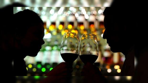 Ученые назвали главный плюс отказа отспиртного