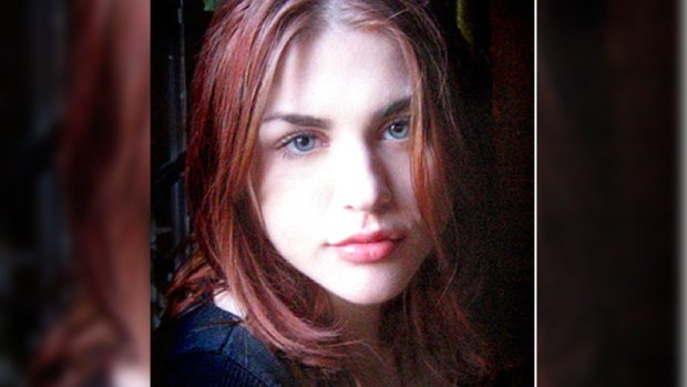 Дочь Курта Кобейна иКортни Лав стала лицом Marc Jacobs