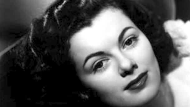 ВСША скончалась легендарная артистка Барбара Хейл