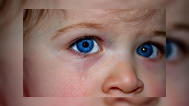 Вмире начинается глобальная эпидемия слепоты— Ученые