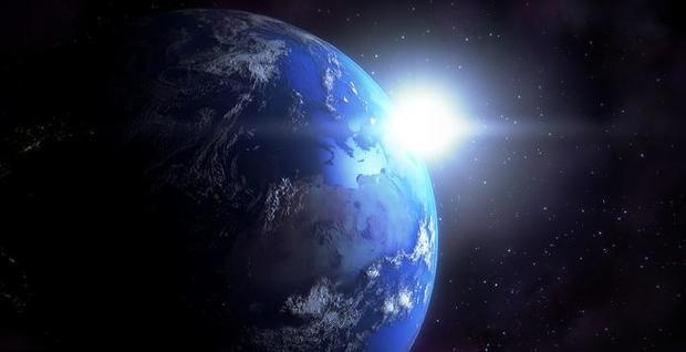 Ученые: скоро жители Земли перейдут к 25-часовым суткам