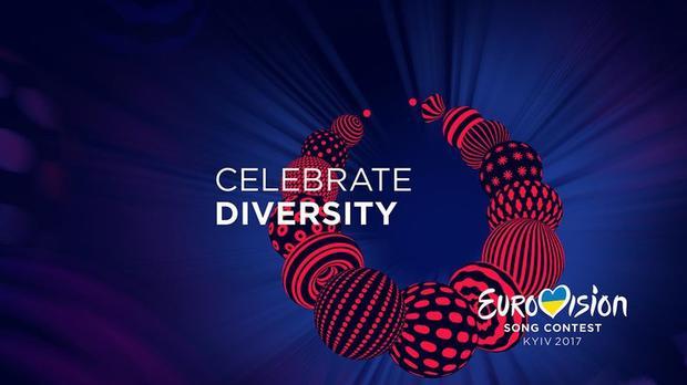 Уполномоченный РФ попал во 2-ой полуфинал «Евровидения-2017»