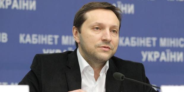 ВУкраинском государстве потребовали от фейсбук сражаться сфейковыми новостями
