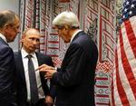 Враг или друг: американцы стали лучше относиться к Путину