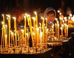 Масленица 2017: что нужно делать в прощеное воскресенье