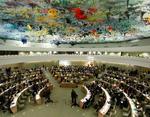 Бесполезная организация: США могут покинуть Совет по правам человека ООН, - источник