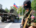 Новости АТО: боевики 62 раза обстреляли позиции ВСУ, двое военных погибло