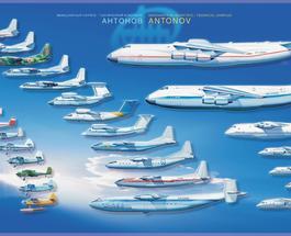 Проректор НАУ Владимир Шульга: Апологеты зависимости украинского авиастроения от РФ проиграли