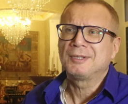 Лама Сафонова должна «освободиться от бесов» - Ковалев