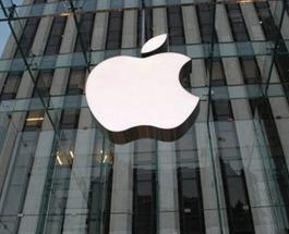 Пропаганда не пройдет: глава Apple предлагает устроить «революцию» против «фейковых новостей»