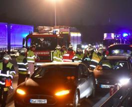 Немец разбил свою Tesla Model S, чтобы избежать ДТП с жертвами: Илон Маск возместит ущерб