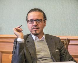 Главу «Укрзализныци» Балчуна госпитализировали: воспаление аппендикса