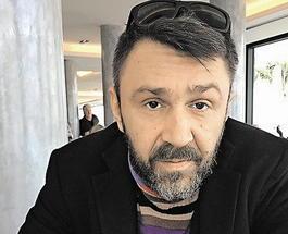 Сергей Шнуров уверен в «необоснованности» своей популярности