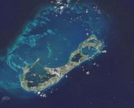 Тайны Бермудского треугольника: ученые обнаружили «новую Атлантиду»
