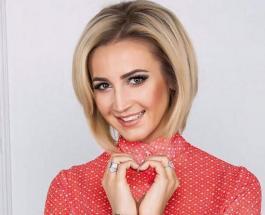 Ольга Бузова позвала Настасью Самбурскую на курсы вокала