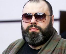 Максим Фадеев требует от Самбурской извинений, Бузова торжествует