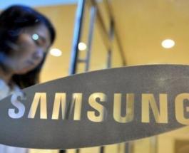 Коррупционный скандал в Samsung: полетели первые головы
