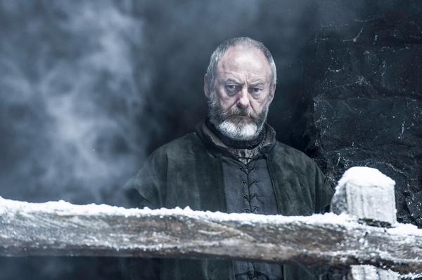 Фанаты «Игры престолов» назвали более возможных жертв нового сезона